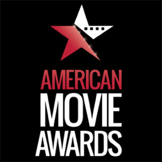 American movie awards