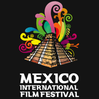 Mexicofilmfestival