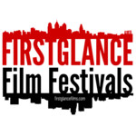 FirstGlance Film Festival Los Angeles