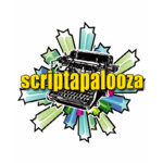 Scriptapalooza Screenplay Competition & SHORTS competition