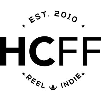 Hcff established seal black