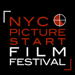 Nycpsff facebook icon