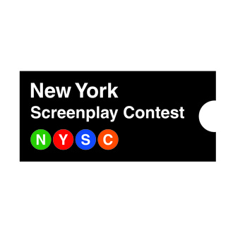New york screenplay contest