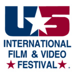 US International Film & Video Festival