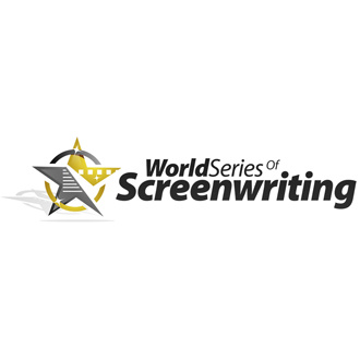 World series of screenwriting large