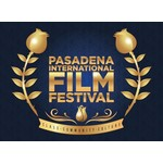 Pasadena International Film Festival