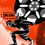 15th Kinofilm Manchester International Short Film and Animation Festival 24th Nov - 2nd Dec 18