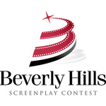 Beverly Hills Screenplay Contest