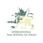 International Film Festival of Wales