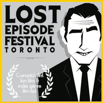 Left filmfreeway logo2
