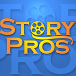 Story pros screenwriting