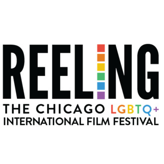 chicago reeling gay festival film