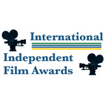 International Independent Film Awards - Spring Session