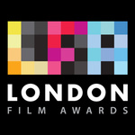 London Film Awards