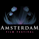 Amsterdam International Film Festival