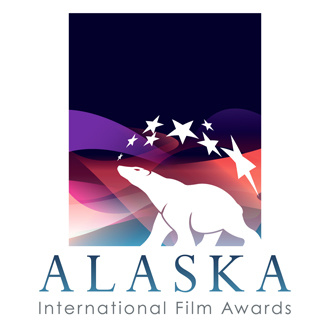 Alaska film awards