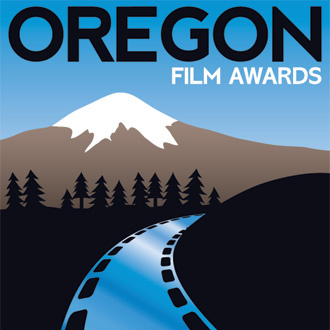 Oregon awards