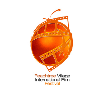 Pviff logo idea main web high res.