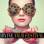 Irvine International Film Festival