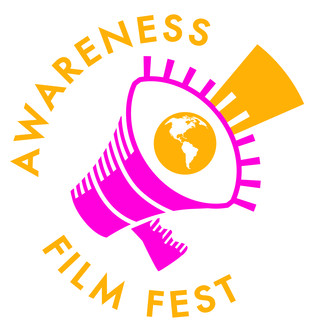 awareness festival filmfreeway