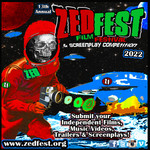 Zed Fest Film Festival & Screenplay Competition