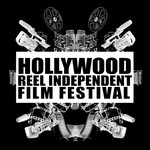 Hollywood Reel Independent Film Festival - HRIFF 2021