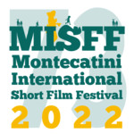69th Montecatini International Short Film Festival