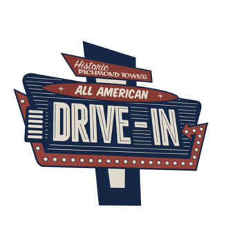 All American Drive In