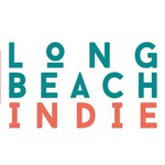 Long Beach Indie International Film & Entertainment Festival