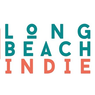 Long Beach Indie International Film, Media, and Music Festival