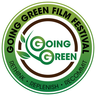 Small miracle mile going green film festivall f