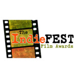 The IndieFEST Film Awards