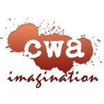 CREATIVE WORLD AWARDS SCREENWRITING COMPETITION