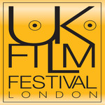 UK Film Festival  - London