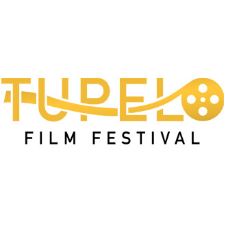 Tff logo for filmfreeway