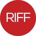 RICHMOND INTERNATIONAL FILM FESTIVAL