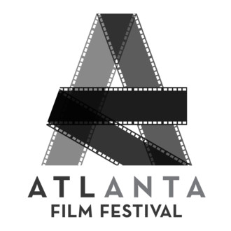 Image result for atlanta film festival