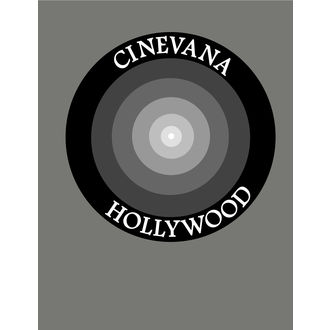 Cinevana hollywood