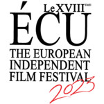 ÉCU - The European Independent Film Festival