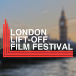 London Lift-Off Film Festival