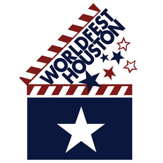 WorldFest-Houston International Film & Video Festival