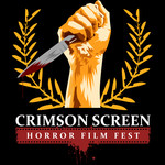 Crimson Screen Horror Film Fest