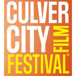 Culver City Film Festival®