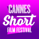 Cannes Short Film Festival