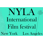 New York Los Angeles International Film Festival (NYLA)