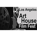 The Los Angeles Art House Film Festival