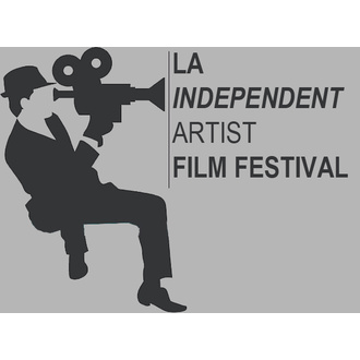 la independent artist film festival