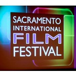 Sacramento International Film Festival