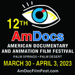 American Documentary Film Festival and Film Fund