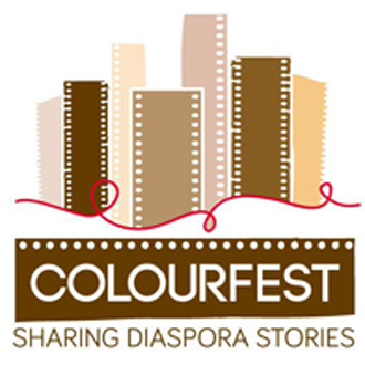 Colourfest logo